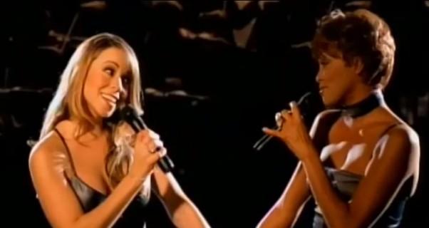 Top 10 dueta svih vremena