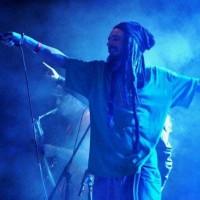 Eyesburn večeras (6.jul) na Olimpu promoviše novi album