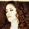Ofra Haza by Album Cover detalj