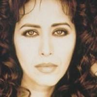 Ofra Haza, jedna od najvećih izraelskih zvezda svih vremena