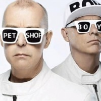 Stiže nam novi album Pet Shop Boys-a!