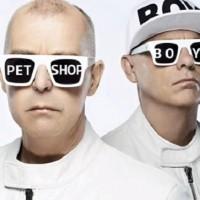 Stiže nam novi album Pet Shop Boys-a!