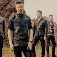 """OneRepublic, novi singl """"Counting Stars"""""""
