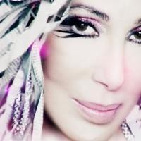 Cher najavljuje dvadesetšesti (!?!) album