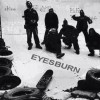 Eyesburn by PR Photo