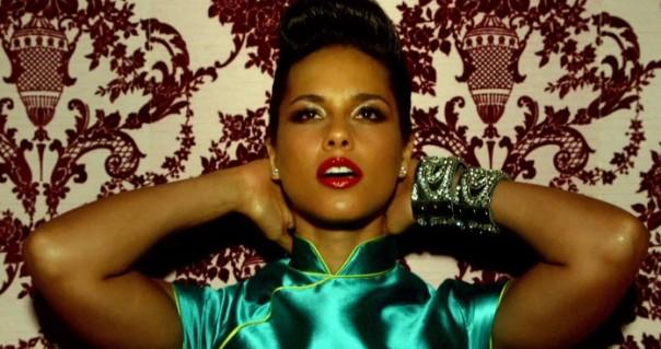 Alicia Keys: napokon izašao novi album