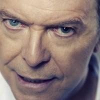 Pogledajte najnoviji spot Davida Bowiea