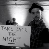 Novi singl Justina Timberlakea