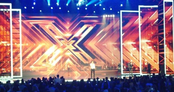 X Factor: Kako se pripremiti za audiciju