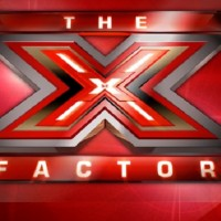 X Factor: Prvi prikasting je u Budvi 20. avgusta