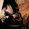 Gibonni, album cover by
