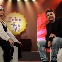 Kaja Žutić ove nedelje gost emisije Jelen TOP 10