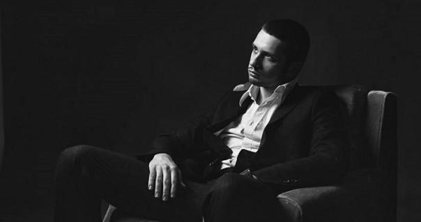 Boyant izbacio debi singl