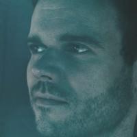 Tensnake: Novi zvuk sa novim albumom