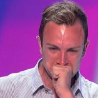 X Factor: Kada audicija krene naopako