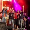 M.O.R.T. Ovogodišnji pobednici DemoFesta by Jelen TOP 10 PR Photo