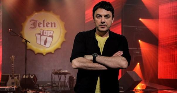 Jelen TOP 10: Ove nedelje tema je DemoFest Banjaluka
