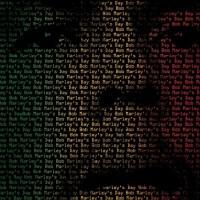 Proslava dana Boba Marleya i promocija albuma benda Mašta Bašta