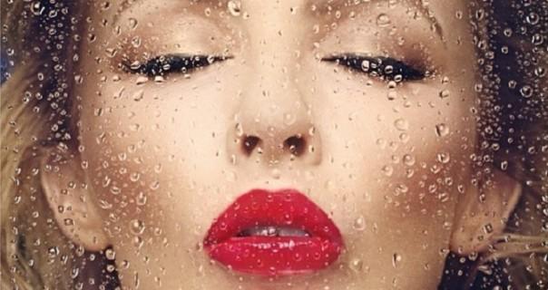 """Pogledajte najnoviji spot Kylie Minogue za """"Ino The Blue"""""""