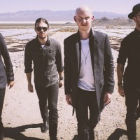 The Fray: Najava četvrtog albuma