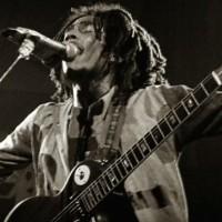 Bob Marley dan sutra (6.2.) u KST-u