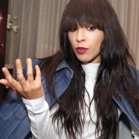 Loreen: Ekskluzivni intervju za MjuzNews