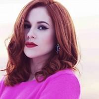 """Mala crvena"" izbacuje drugi album 10. februara"