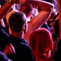Prijava za Belgrade Demo Fest Live do 15. februara