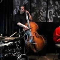 Besplatni jazz koncerti tokom februara u Akademiji 28
