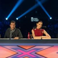 X Factor: Šesti LIVE otkazan zbog epidemije gripa!