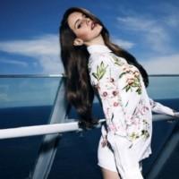 """Lana se """"izlanula"""": Novi album izlazi 1. maja"""