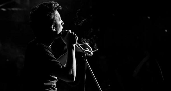 Arctic Monkeys unplugged by Janko Ćirković
