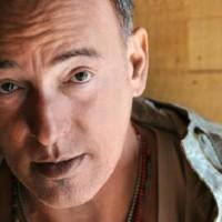 Springsteen i E Street Band snimili odličan cover