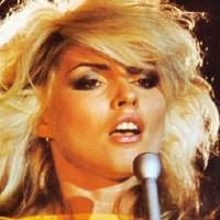 Blondie: Kršite ljudska prava, nećemo nastupiti u Sočiju!