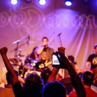 Vranjanski sastav GodDamn najavljuje debi album