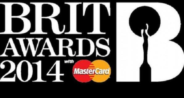 Još 8 dana do 34. po redu dodele BRIT nagrada