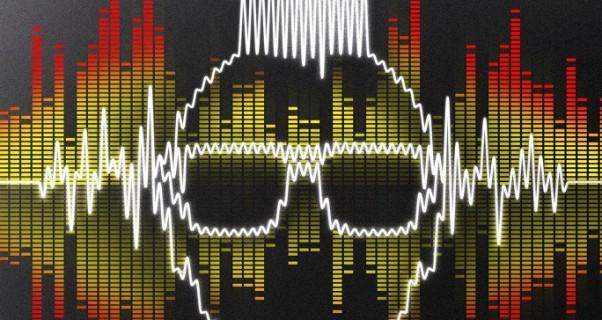 Poslušajte pretpremijerno novi album Sean Paula