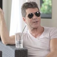 Šok vest: Gasi se X Factor USA!