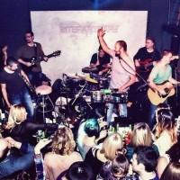 BitefArtCafe: Sjajan program i ovog vikenda