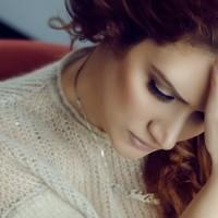 """Pogledajte spot Saške Janković za pesmu """"Ponekad"""""""