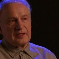 Giorgio Moroder najavljuje saradnju sa Lanom Del Rey?