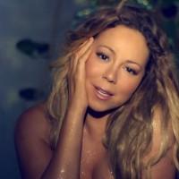 Mariah Carey (opet) golišava