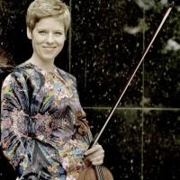 Isabelle Faust po treći put sa Beogradskom Filharmonijom u petak 21.2.