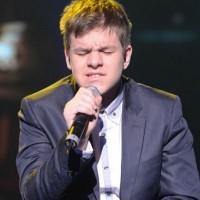 X Factor: Sledećeg utorka bez Harisa Ćato!