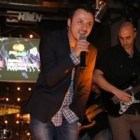 Trenutni i bivši finalisti X Factora nastupili zajedno na MasterCard žurci
