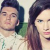 Broods by www.universalmusic.rs