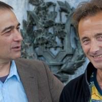 Vlada Divljan i Ljetno Kino: Večeras (24.2.) MTV premijera