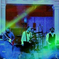 Belgrade Demo Fest LIVE 2014 - uskoro!