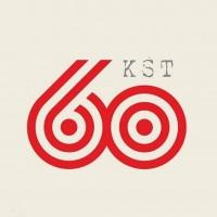 KST Proslavlja 60. rođendan!