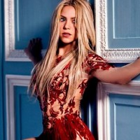 "Shakira: ""Can't Remember To Forget You"" i na španskom"